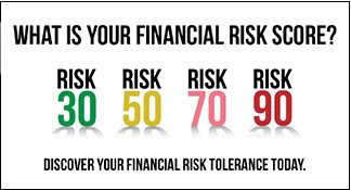 financial-risk