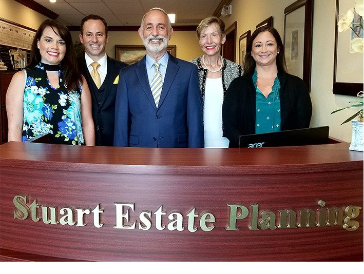 stuart-estate-planning