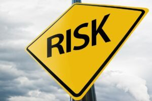 Help Protect Your Retirement Portfolio with a Portfolio Risk Analysis on stuartplanning.com