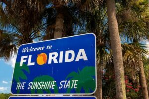 7 Steps to Change Your Domicile to Florida on stuartplanning.com