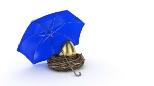 How to Ensure Your Wealth Is Prepared During Your Golden Years on stuartplanning.com