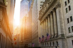 The S&P 500 Is the Stock Market Tracking Choice of Millions of Investors. Here's Why. on stuartplanning.com