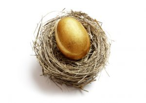 7 Golden Rules for Investing and Advanced Estate Planning on stuartplanning.com