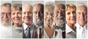 No Two Retirees Look Alike – And Neither Do Their Investment Strategies on stuartplanning.com