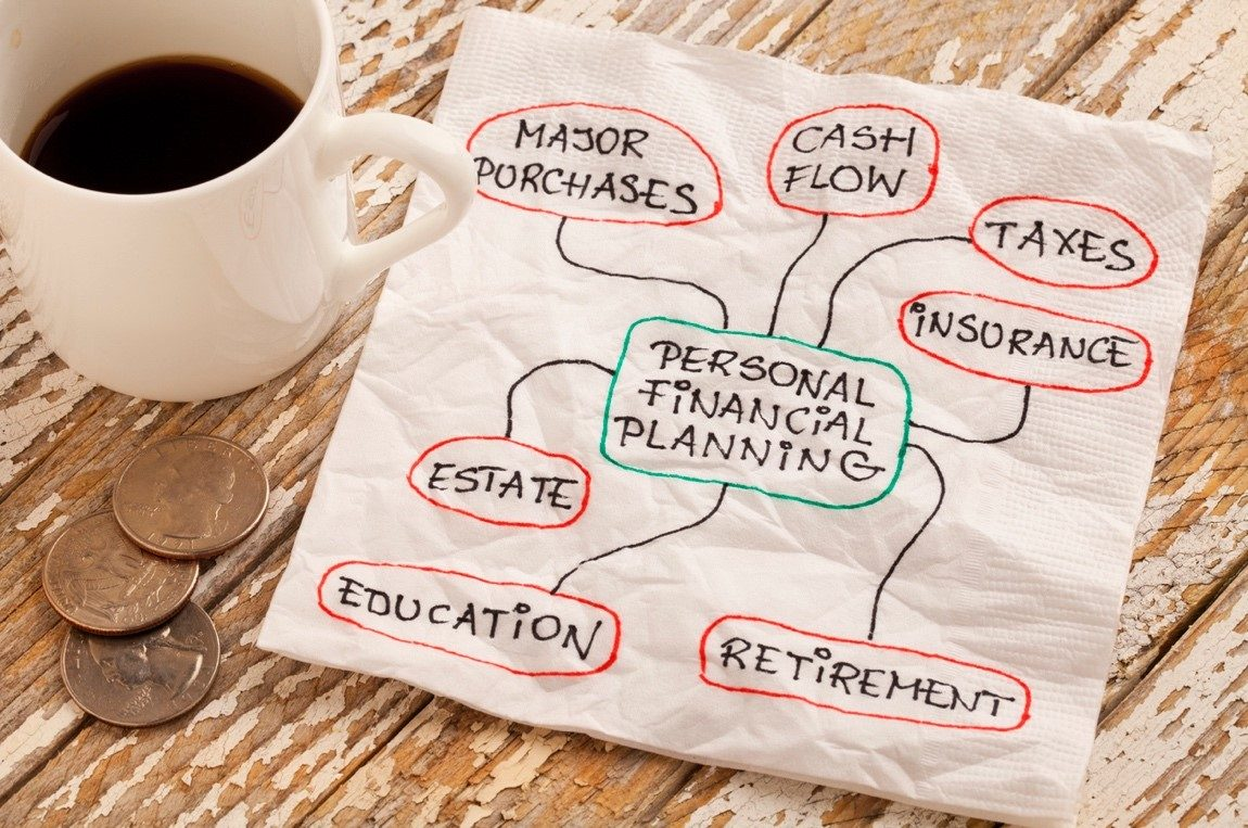 7 Ways the Recent Tax Reform Could Affect Your Retirement Investments on stuartplanning.com