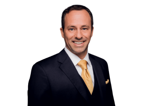 Craig Kirsner, MBA, President of Stuart Estate Planning Wealth Advisors on stuartplanning.com