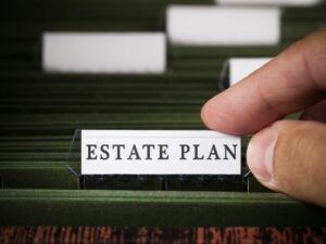 Estate Planning: Is a Will Enough on stuartplanning.com
